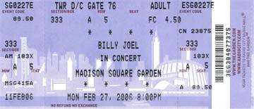 Billy Joel Ticket.jpg